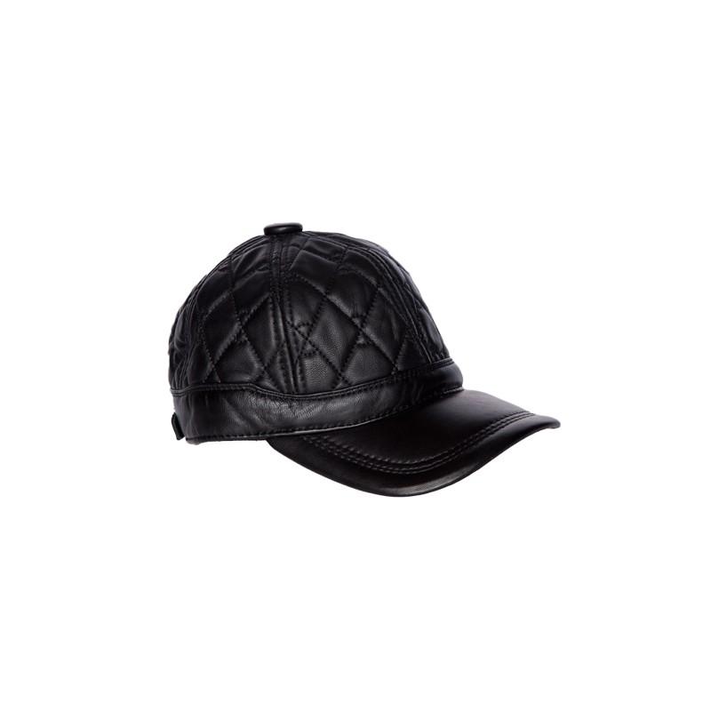 Image of   Sort baseball caps