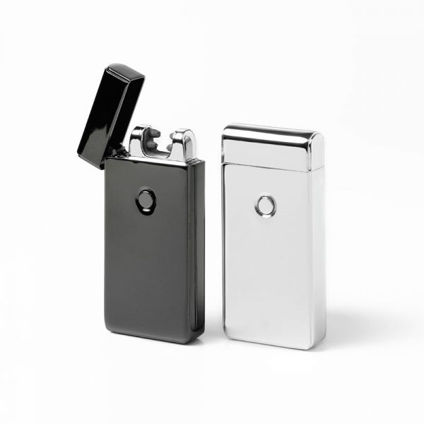Elektronisk lighter