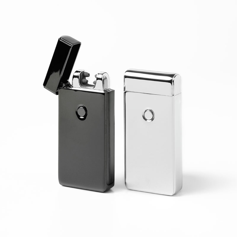 Image of   Electronisk lighter