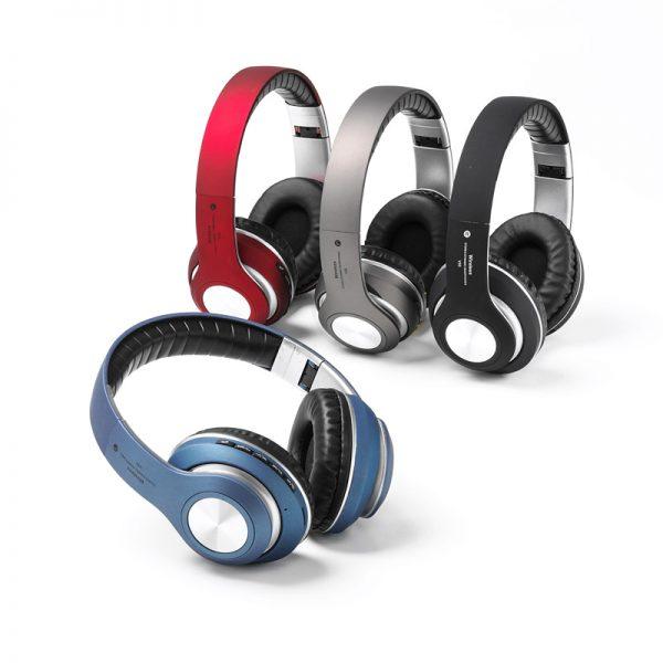 V33 Headset