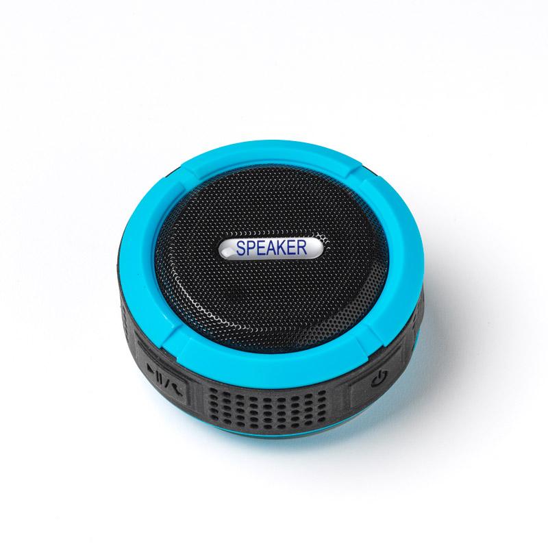 Image of   Mini trådløs højtaler