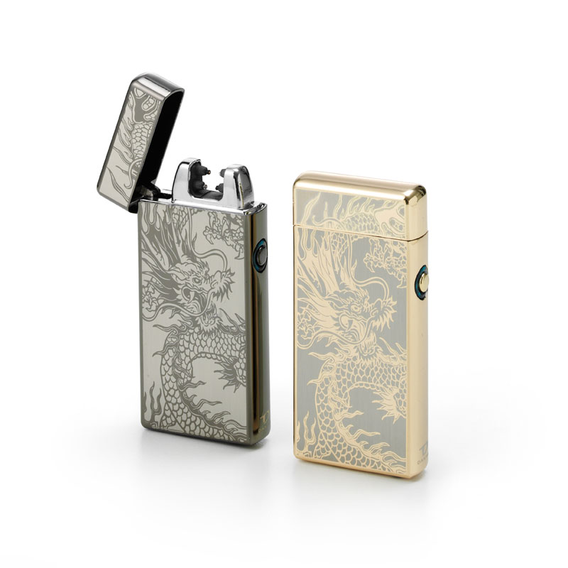 Image of   Elektrisk lighter