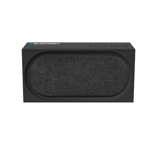 Trådløs højtaler med Bluetooth