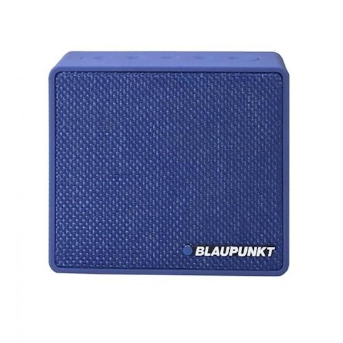 Trådløs Bluetooth højtaler